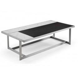 Table basse Elisa