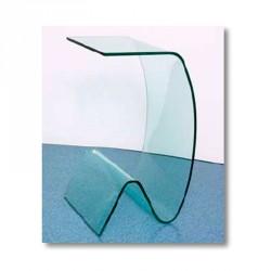 Corner table NINA