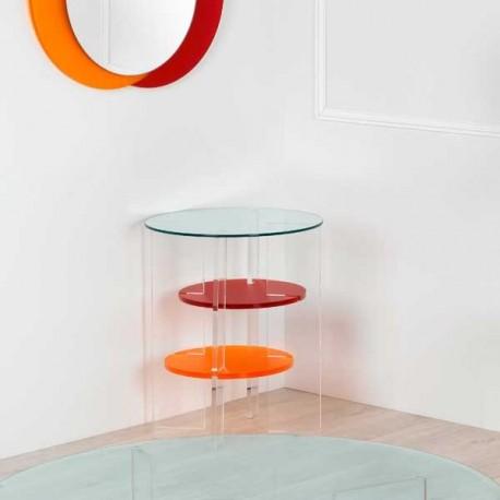 ref. Black Bedroom Furniture Sets. Home Design Ideas