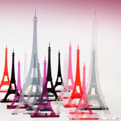EIFFEL Tower Ht800