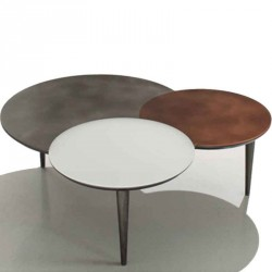 Coffee table VENEZIA