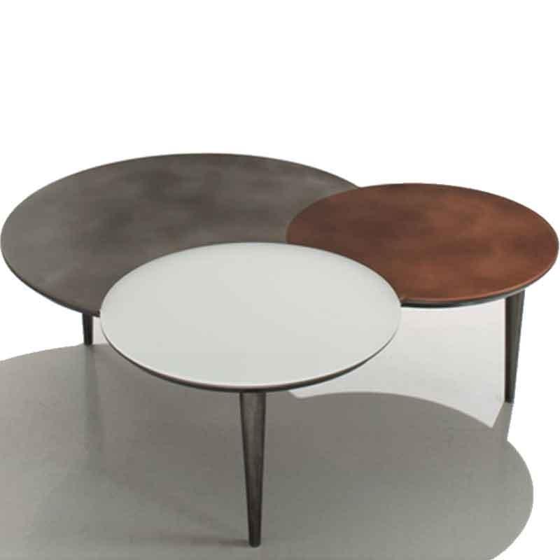 tables basses plexiglass table basse venezia. Black Bedroom Furniture Sets. Home Design Ideas