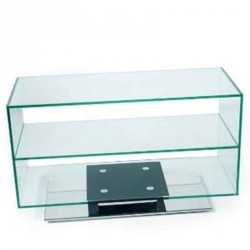 Meuble TV Glassy
