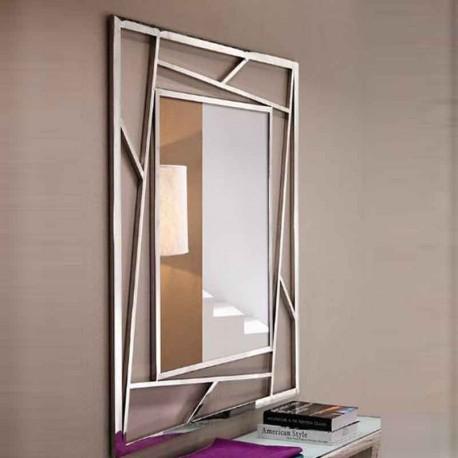 Recife mirror