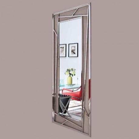 Recife mirror Large