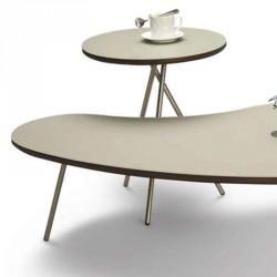 Side table Utika