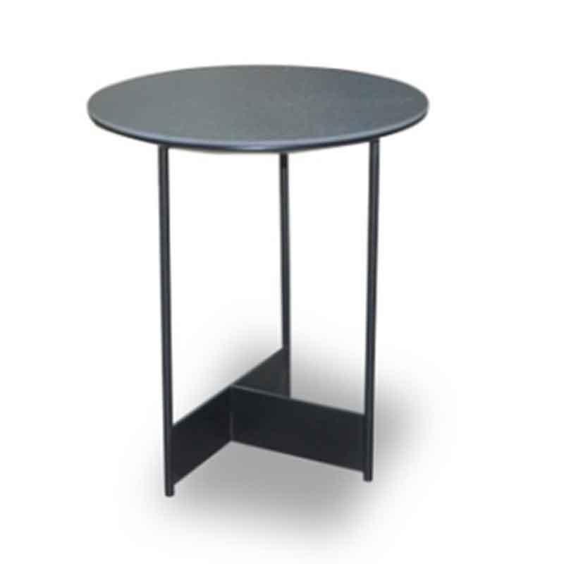 Tables basses plexiglass table basse odeon carr e plexi - Table basse plexi ...