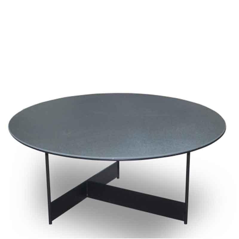 tables basses plexiglass table basse carbone. Black Bedroom Furniture Sets. Home Design Ideas