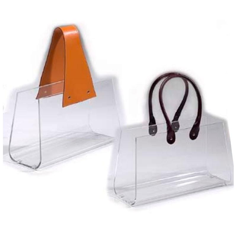 art de la table plexiglass plateau de lit. Black Bedroom Furniture Sets. Home Design Ideas