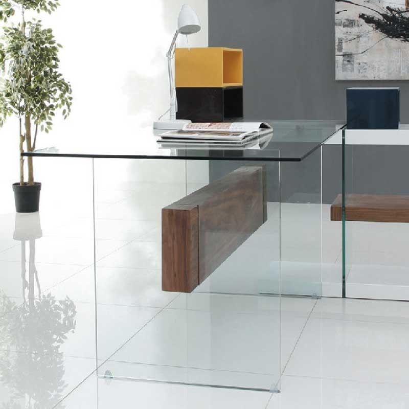 tables basses plexiglass table basse ilona laqu e noir. Black Bedroom Furniture Sets. Home Design Ideas