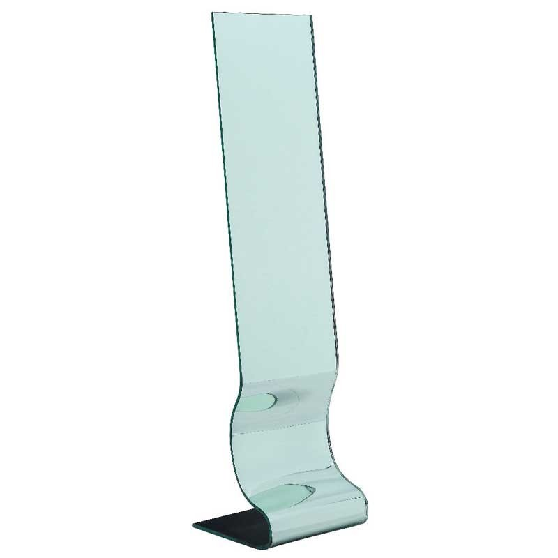 Meubles galea selection mirror psych for Miroir psyche