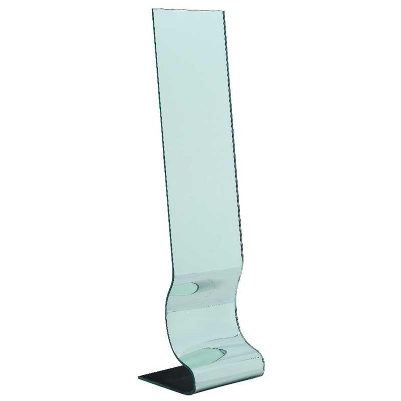 Meubles galea selection mirror psych for Psyche miroir design