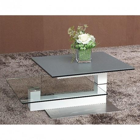 meubles galea selection table basse keys ceramique. Black Bedroom Furniture Sets. Home Design Ideas