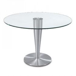 Table repas DETROIT
