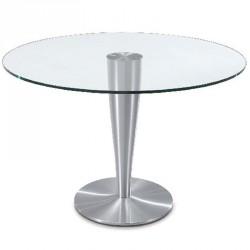 Table repas DETROIT - grande