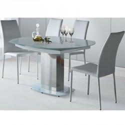 Dining table KOROL