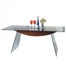 Table repas MALIBU