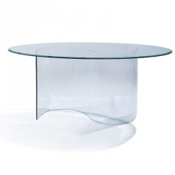 Table repas SPRING - Haute