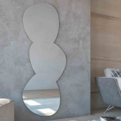Miroir PESARO