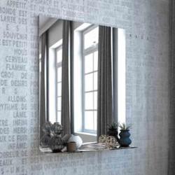Console miroir FANO