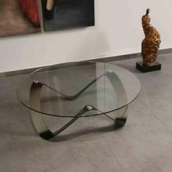 Coffee table TRENDY