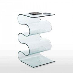 Side table ONDE