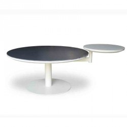Table basse SUZY