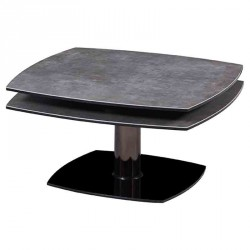 Table basse TONGA