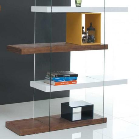 meubles galea selection etag re lobby caisson de s paration. Black Bedroom Furniture Sets. Home Design Ideas