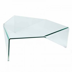 Table basse EASY TRIANGLE
