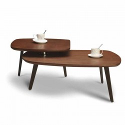 Table basse FORREST