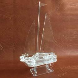 Bateau SHIP