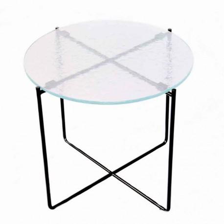 Table basse LIVIA 1