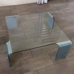 Table basse GIRANDOLA