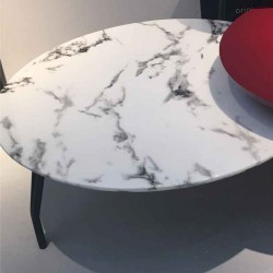 Table basse CLEO