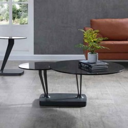 Table basse MIKA