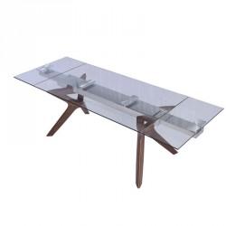 Table repas LINDA grande
