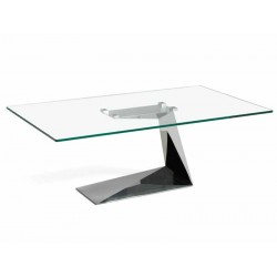 Table basse CENTRO