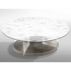 Coffee table CECINA
