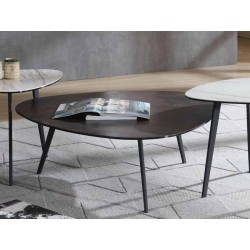 Table basse LORIE