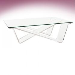 Table basse OMEGA