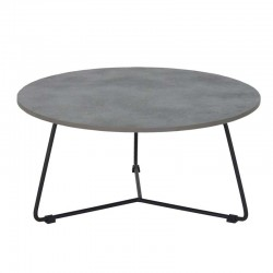 Table basse Sierra grande
