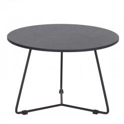 Table basse Sierra petite