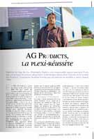 article presse meuble ag products